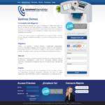 C&C Soluciones Empresariales - Quiénes Somos